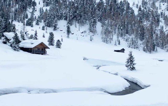 val_di_fiemme_inverno