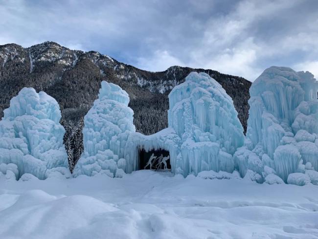 val_di_fassa_sculture_ghiaccio