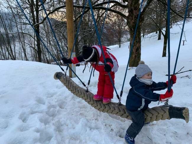 cavalese_parco_inverno