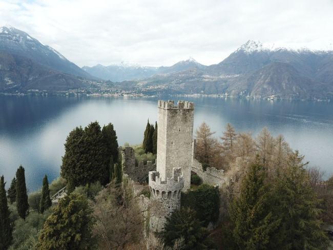 castello_vezio