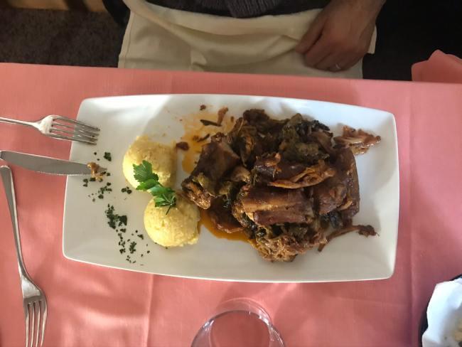 ristorante_il_pino