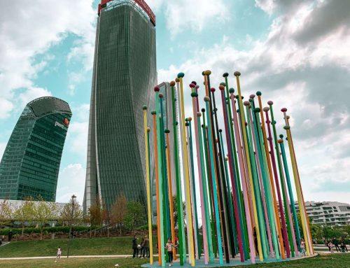 Milano, curiosità da vedere e posti instagrammabili