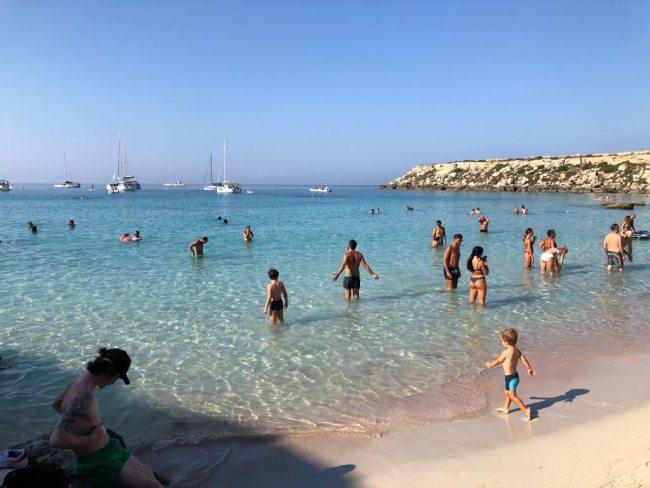 spiaggia_favignana