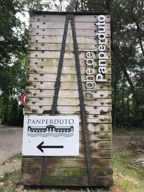 diga_del_panperduto