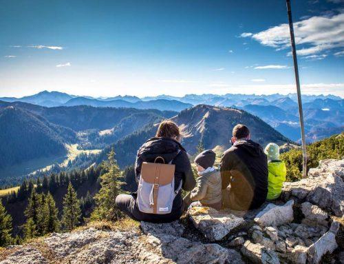 10 family hotel in Trentino Alto Adige