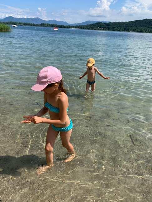 lago maggiore bambini